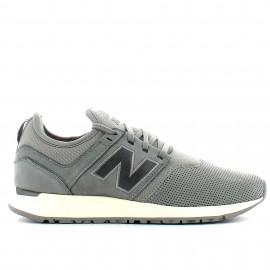 Zapatillas New Balance WRL247WL gris mujer