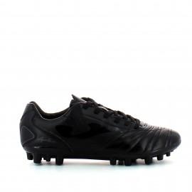 Botas de futbol Joma Aguila Gol 821 Ag negro hombre