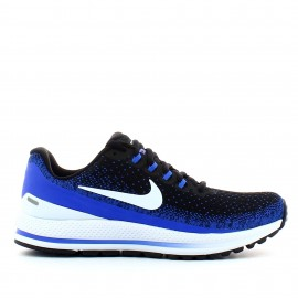 Zapatillas de running Nike Air Zoom Vomero 13 negro hombre
