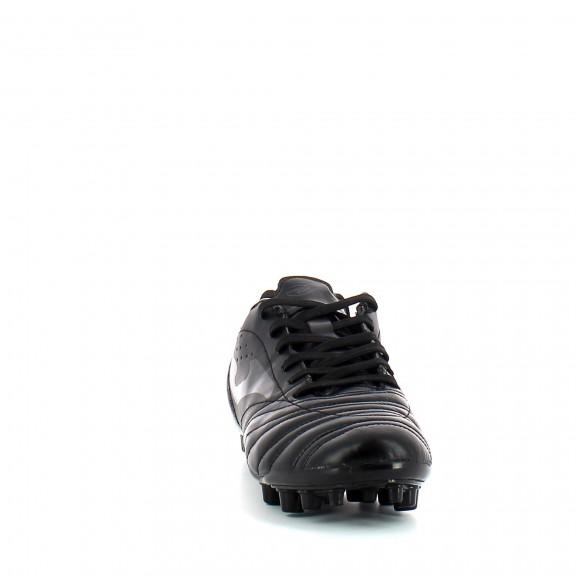 Botas de Fútbol Joma Aguila Gol 821 Ag Negro Hombre - Deportes Moya 86892cf5556c4