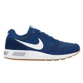 Zapatillas Nike Nightgazer azul hombre