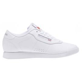 Zapatillas Reebok Princess blanco mujer