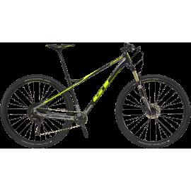 "Bicicleta GT 18 Zaskar Carbon 29"" Comp"