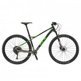 "Bicicleta GT 18 Zaskar Carbon SRAM 29"" Elite"