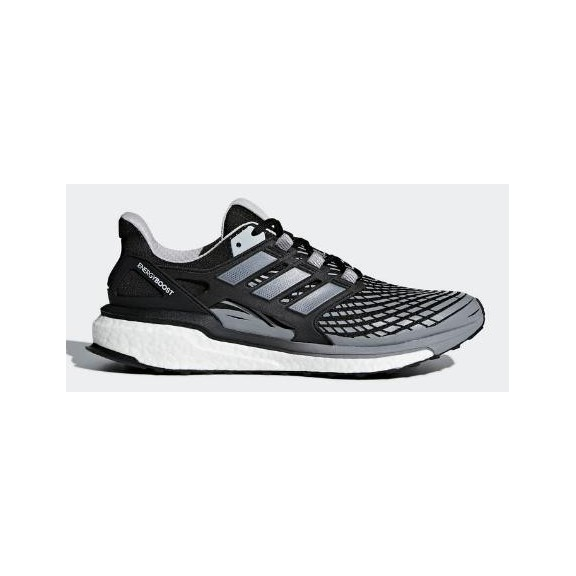 zapatillas hombres running adidas