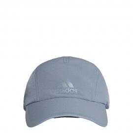 Gorra Adidas R96 Cl Cap