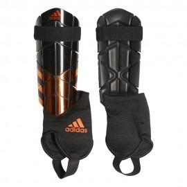 Espinilleras Adidas Ghost Reflex