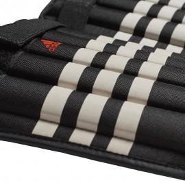 Espinilleras Adidas Evertomic