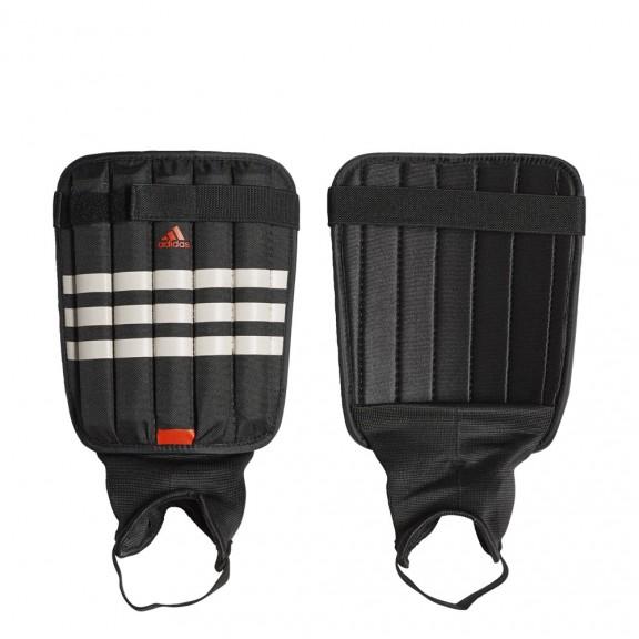 Venta de Espinilleras Adidas Evertomic en Oferta - Deportes Moya 318b7802cae81