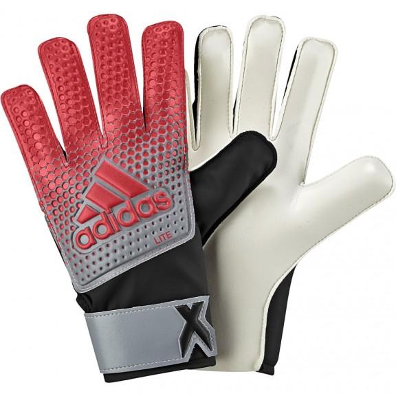 Comprar Guantes Adidas X Lite ¡Mejor Precio! - Deportes Moya f3a70d31e5cf8