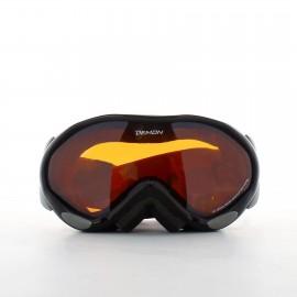 Mascara Demon Snow Optical 3