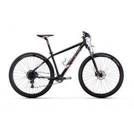 """Bicicleta Wrc Comp NX 29"""" Rojo"""