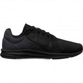 Zapatillas Nike Downshifter 8 negro mujer