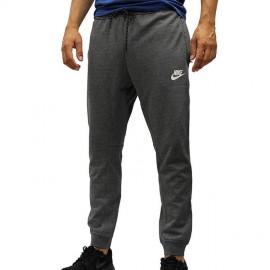 Pantalón Nike Sportwear Advance 15 hombre gris