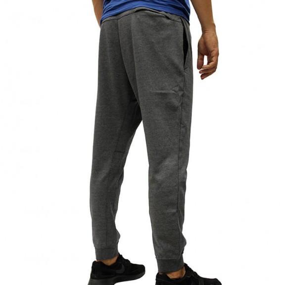 7f39b255929f0 Pantalón Nike Sportwear Advance 15 Hombre Gris - Deportes Moya