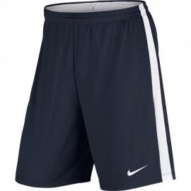Pantalón Nike Academy azul hombre