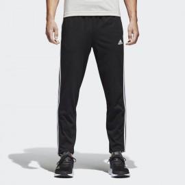Pantalón Adidas Essentials 3S Ptn negro hombre