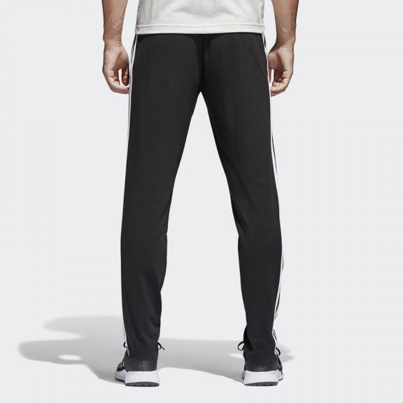 105e37a452149 Pantalón Adidas Essentials 3S Ptn Negro Hombre - Deportes Moya