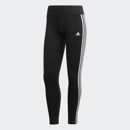 Pantalón adidas D2M RR3S negro mujer