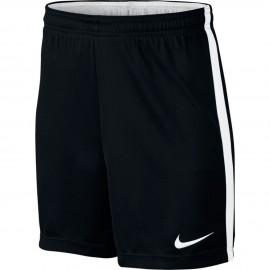Pantalón Nike Academy negro niño