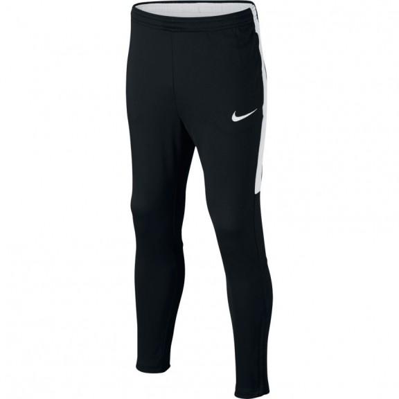 a31fd8ed9d0 Pantalón Fútbol Nike Academy Negro Junior - Deportes Moya