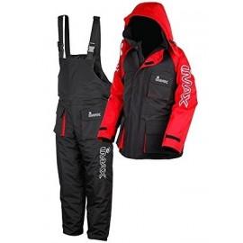 Traje pesca Imax Thermo suit  L