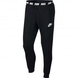 Pantalón Nike Sportswear Advance 15 Joggers negro hombre