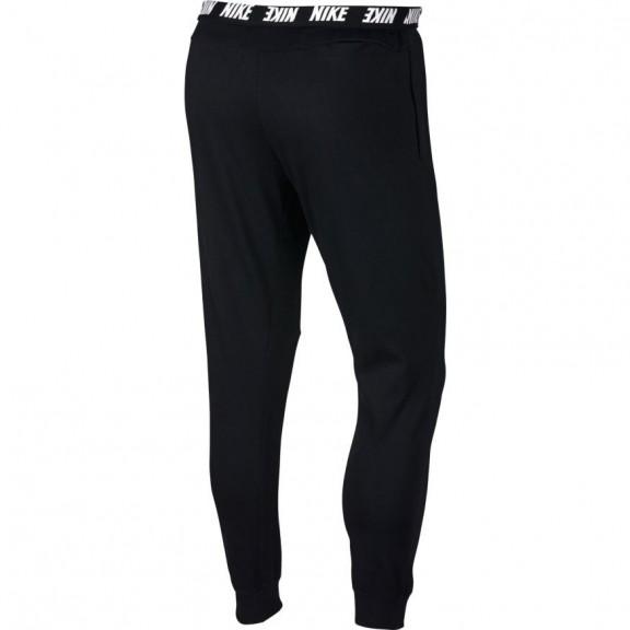 7ddf1e20eba33 Pantalón Nike Sportswear Advance 15 Joggers Negro Hombre - Deportes Moya