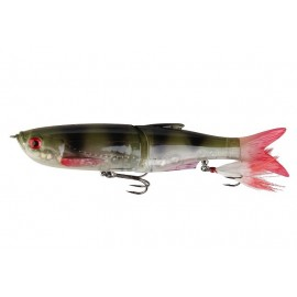 Swimbait SG 3D Bleack dlide swim 135mm 04