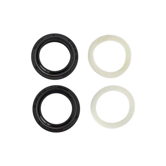 11.4018.028.001 RS Kit de retenes/guardapolvos 32 mm