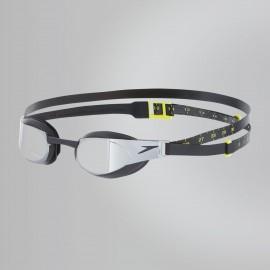 Gafas Fastskin Elite Mirror negro