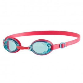 Gafas Speedo Jet rosa junior