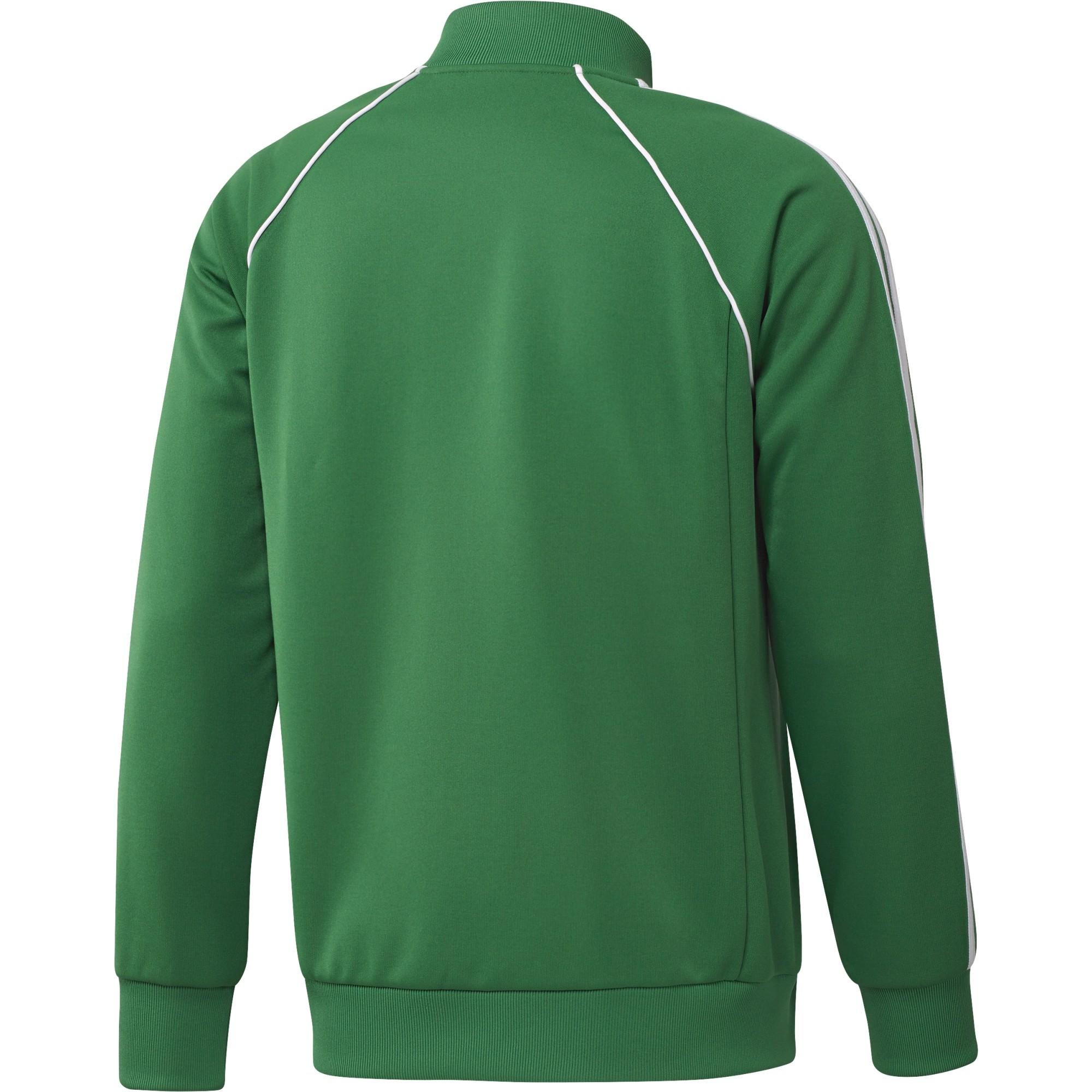 b33dc4e7c006f Verde Hombre Moya Tt Sst Venta Deportes De Sudadera Adidas X7w1CxfqH