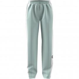 Pantalón adidas AdiBreak azul claro mujer