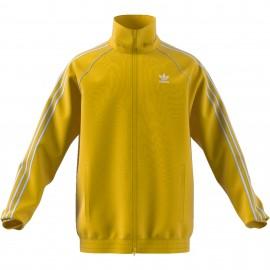 Chándal adidas SST Windbreaker amarillo hombre