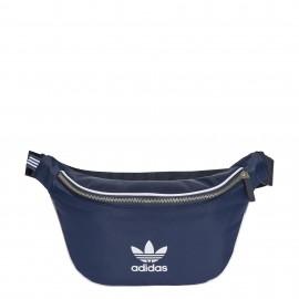 Riñonera Adidas WB marino
