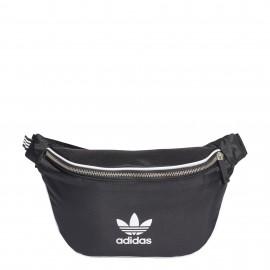 Riñonera Adidas WB negro