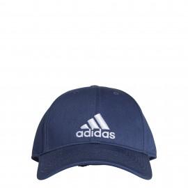 Gorra Adidas 6P azul