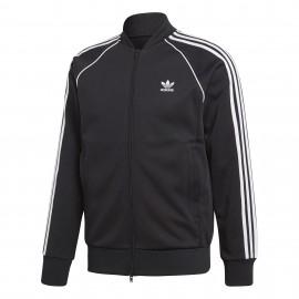 Chaqueta Adidas SST TT negro hombre