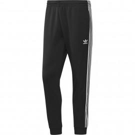 Pantalón Adidas SST TP negro hombre