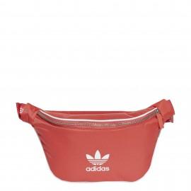 Riñonera Adidas WB rosa
