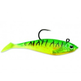 "Piki Storm Wildeye swim shad 5"" FT"