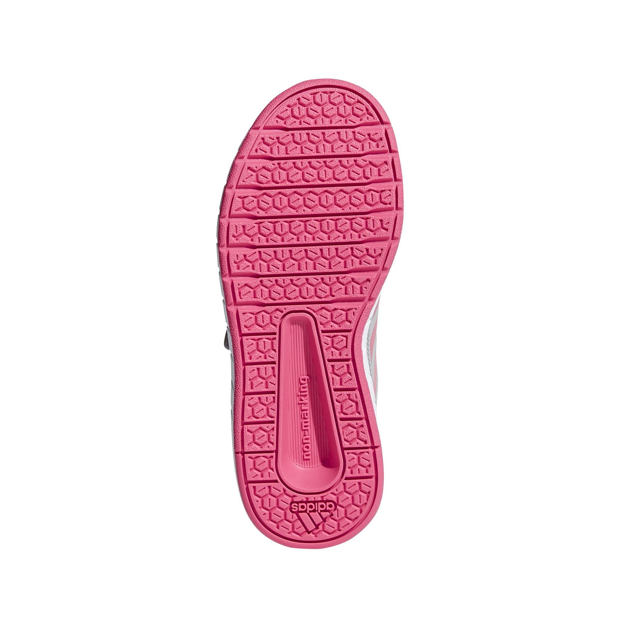 d7c59e323 K Adidas Zapatillas Altasport Deportes Niña Moya Gris Cf CUnqwaO
