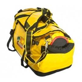 Bolsa Ttrans BPS Amarilla
