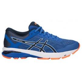 Zapatillas de running Asics Gt-1000 6 azul hombre