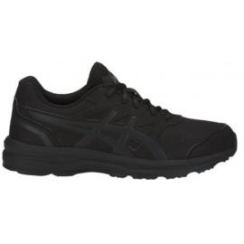 Zapatillas de walking Asics Gel-Mission 3 negro mujer