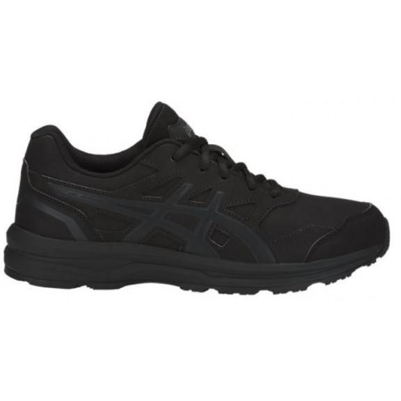 zapatillas walking asics