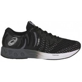 Zapatillas de running Asics Noosa FF 2 negro hombre