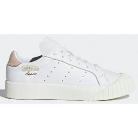 Zapatillas adidas Everyn W...