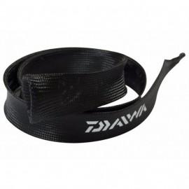 Fundas malla cañas Daiwa SP 55x160cm